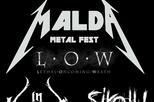 Maldà Metal Fest