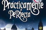 """""""Prácticamente perfecta: Tributo a Mary Poppins"""""""