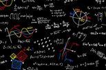 Conferència: El nombre d'or i la divina proporció. On s'amaga el geni de les matemàtiques?