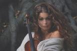 El concert de Beethoven amb Maya Levi i la 4a de Txaikovski