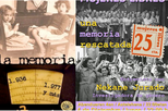 """Presentació del llibre """"Se enfrentaron contra la hidra del patriarcado: mujeres libres"""""""