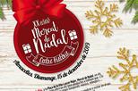 Mercat de Nadal | Almacelles