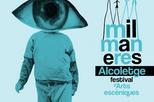 Mil Maneres Festival 2020
