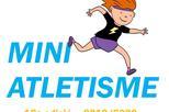 Miniatletisme 2019