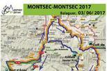 IX Marxa Cicloturista 'Montsec-Montsec'