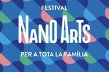 Festival Nano Arts