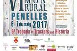 Fira del Món Rural