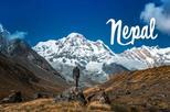 Trekking formatiu a Nepal