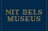 Nit dels Museus | Ponent, Aran i Pirineus