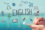 Conferència: Per què ens costa tant aprendre l'anglès?