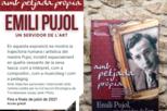 Emili Pujol, un servidor de l'art | Garrigues Guitar Festival