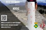 Marató de Boumort