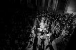 Concert de la Càtedra Emili Pujol