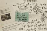 "Taller: ""Afectes d'una Biennal"""