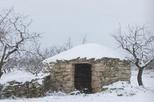 Congrés sobre la pedra seca a les Terres de Lleida