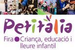 Petitàlia