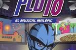 Plutó, el musical malèfic