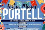 Festa Major de Portell