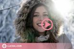 """Concert presentació """"Amor i ràbia"""" d'Emília Rovira"""