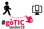 #gòTICtardor19 Tàrrega