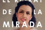 'El retrat de la mirada. Francesc Borràs'