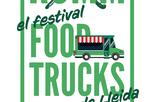 RUMM Festival Gastronòmic