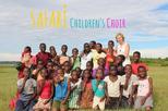 Safari Children's Choir