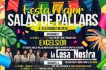 Festa Major de Salàs de Pallars