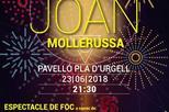 Revetlla de Sant Joan | Mollerussa
