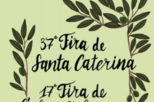 Fira de Santa Caterina