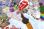 Secundària Rock: 15a Trobada de Música Rock