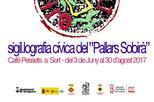 'La sigil·lografia cívica al Pallars'