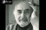 'Josep Palau i Fabre. L'home és un animal que es busca'