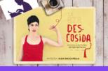 La boca descosida - Alba Mascarella