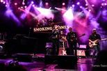 Concert Smoking Stones (Tribut Rolling Stones)