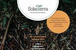 Solsoterra - Fira de la Terra de Solsona