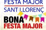 Festa Major de Soses
