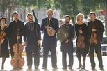 Tahadi + Quartet Massala