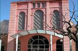 El Teatre Ateneu de Tàrrega / Ajuntament de Tàrrega