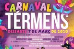 Carnaval de Térmens