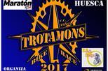 Trotamons Bike Race 2017