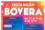 Festa Major de Bovera
