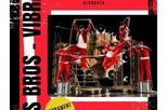 Brodas Bros - Vibras