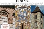 Apropa't al teu patrimoni romànic