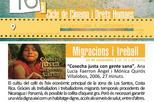 """""""Cosecha justa con gente sana"""" - Cicle de Cinema i Drets Humans"""