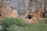 Castell de Clua - Ajuntament d'Artesa de Segre