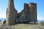 Castell d'Orcau - Ajuntament ©