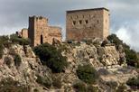 Castell de Llordà - Ajuntament ©