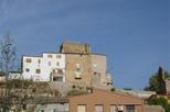 Castell de Vernet - Ajuntament d'Artesa de Segre