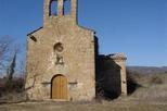 Sant Gil de Folquer - Ajuntament d'Artesa de Segre